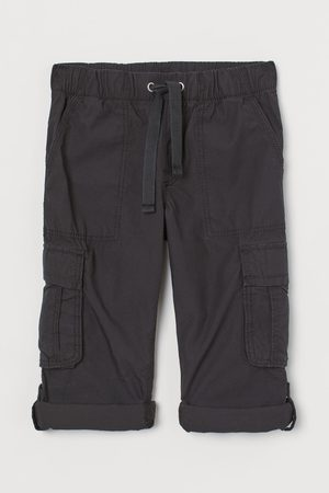 H&M Pantaloni cargo Relaxed Fit