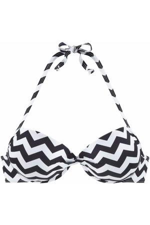 Lascana Top per bikini