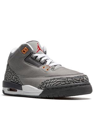 Jordan Kids Sneakers Air Jordan 3 Retro