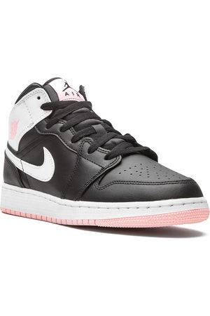 Jordan Kids Sneakers Air Jordan 1 Arctic Punch