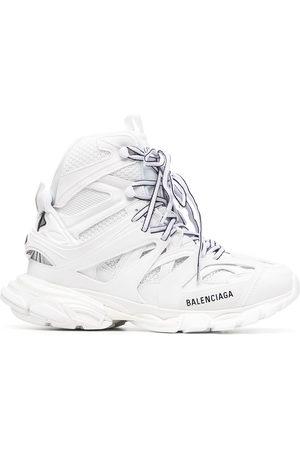 Balenciaga Donna Sneakers - Sneakers con stampa