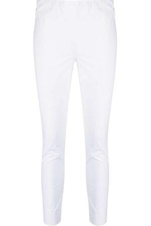 ANTONELLI Pantaloni slim