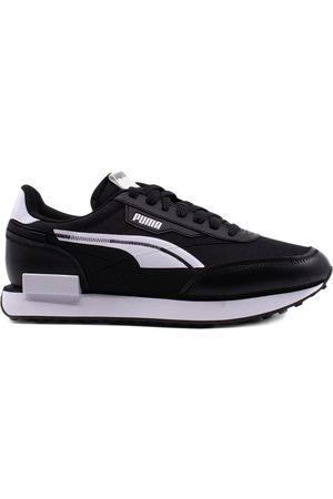 PUMA Uomo Sneakers - FUTURE RIDER TWOFOLD