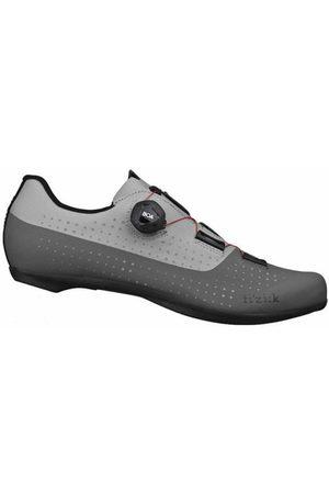 Fizik Uomo Scarpe sportive - Tempo R4 Overcurve - scarpe bici da corsa - uomo
