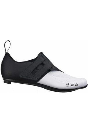 Fizik Uomo Scarpe sportive - Transiro R4 Powerstrap - scarpe bici - uomo