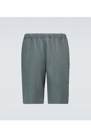 GR10K Jersey Factory shorts