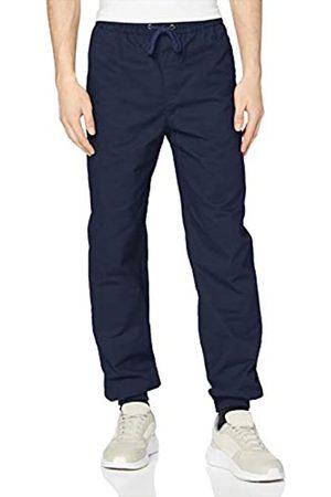 FIND Uomo Cargo - Marchio Amazon - Slim Cargo Jogger Pantaloni Uomo, , 34W / 32L, Label: 34W / 32L