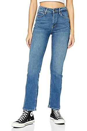 Lee Breese Boot Jeans, , 27W x 29L Donna
