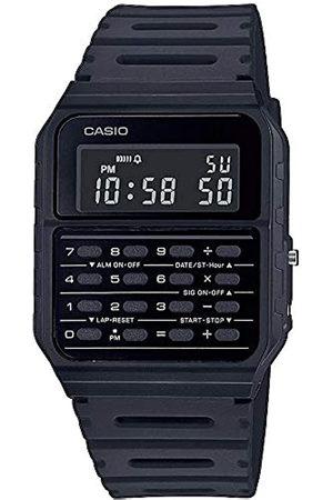 Casio Orologio. CA-53WF-1BEF
