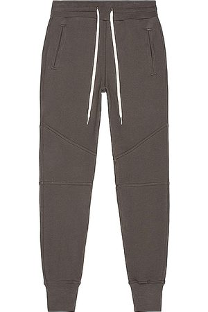 JOHN ELLIOTT Escobar Sweatpants in - . Size S (also in XL).
