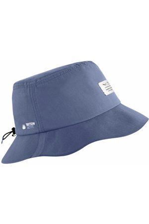 Salewa Fanes 2 Brimmed - cappello trekking. Taglia 56