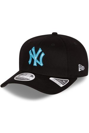 New Era Neon Pop Outline 9Fifty NY Yankees - cappellino. Taglia M/L