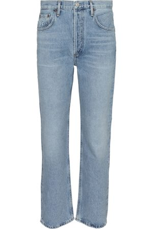AGOLDE Jeans straight Ripley