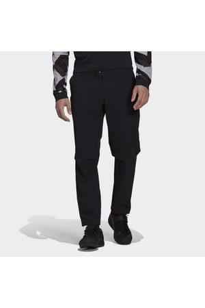 adidas Pantaloni Five Ten TrailX
