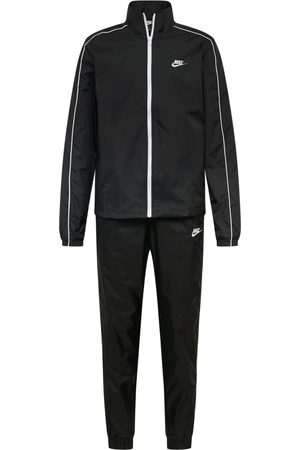 Nike Uomo Tute - Tuta da jogging