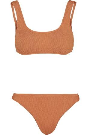 Urban classics Donna Bikini - Bikini