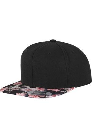 Flexfit Cappello da baseball