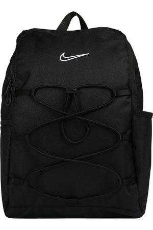 Nike Zaino sportivo 'One