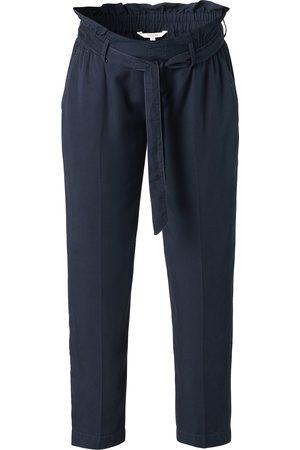Noppies Pantaloni con piega frontale ' Denver