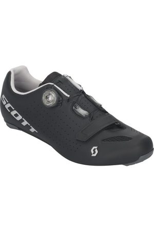 Scott Road Vertec Boa - scarpe ciclismo