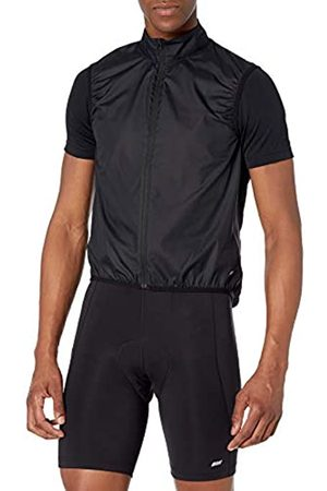 Amazon Ciclismo Wind Vest Outerwear-Vests, , US XXL