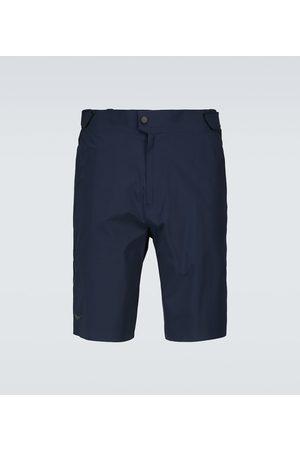 Sease Shorts Comfort