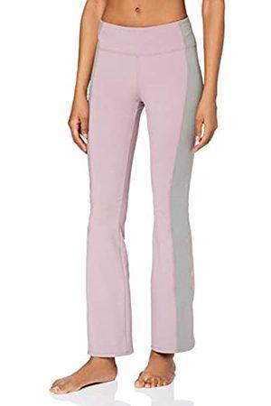 AURIQUE AM21SS005 Pantaloni da Yoga, , 10