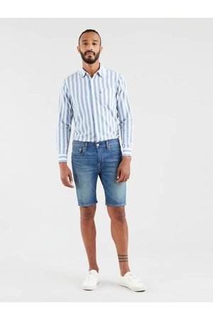 Levi's Standard Shorts Neutral / Worn In