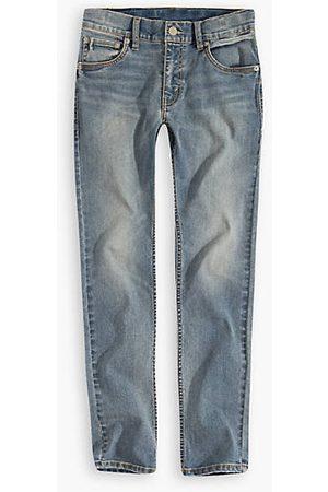Levi's Kids 510™ Skinny Fit Jeans / Burbank