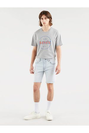 Levi's 217™ Slim Shorts Neutral / Ice Pick