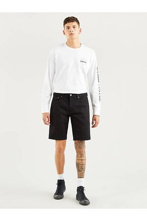 Levi's 405™ Standard Shorts Neutral / Black Rinse