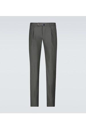 Incotex Pantaloni in cotone