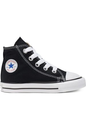 Converse CHUCK TAYLOR ALL STAR HI BABY