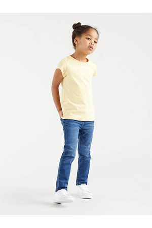 Levi's Kids 711™ Skinny Jeans / Blue Winds
