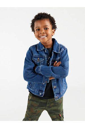 Levi's Kids Trucker Jacket / Bristol