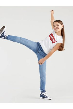 Levi's Teenager 720™ High Waisted Super Skinny Jeans / Annex