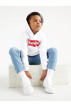 Levi's Kids Skinny Taper Jeans / Palisades