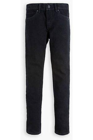 Levi's Teenager 510™ Skinny Fit Jeans / Black