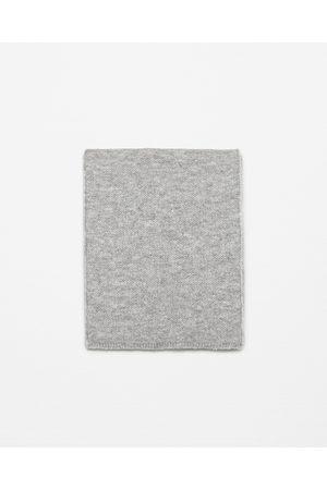 Donna Sciarpe - Zara SCIARPA MAGLIA MORBIDA - Disponibile in altri colori