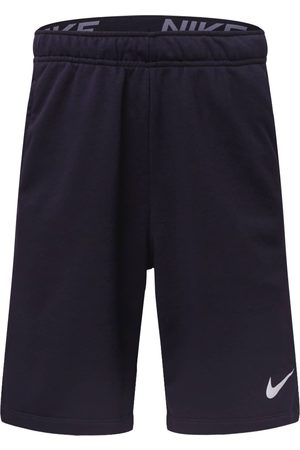 Nike Uomo Shorts - Pantaloni sportivi
