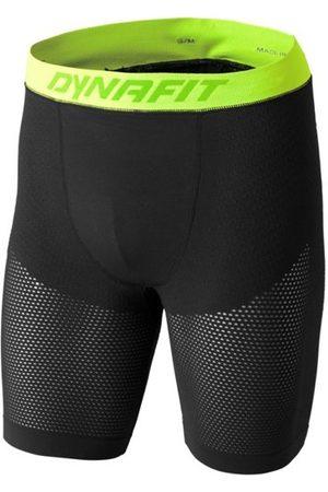 Dynafit Race Dryarn® Men B - calzamaglia - uomo. Taglia L/XL