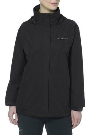 Vaude W Escape Light - giacca antipioggia - donna. Taglia 34