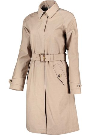 Barbour Donna Impermeabili - TRENCH BRUNSWICK DONNA