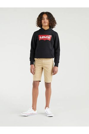 Levi's Teenager XX Chino Shorts Neutral / Incense