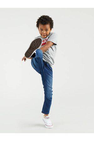 Levi's Kids 510™ Skinny Fit Jeans / Plato