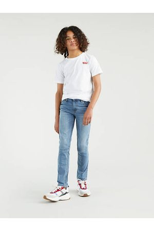Levi's Teenager 510™ Skinny Fit Jeans / Burbank