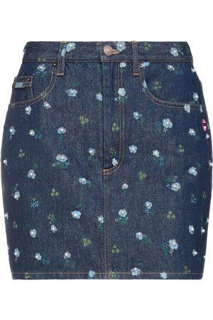 The Marc Jacobs Donna Gonne denim - JEANS - Gonne jeans