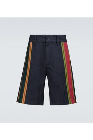 ADISH Shorts Majdalawi