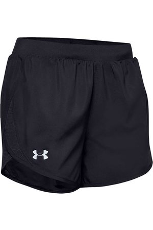 Under Armour SHORT FLY-BY 2.0 3,5 DONNA