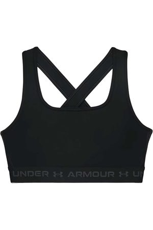 Under Armour REGGISENO HEATGEAR® CROSSBACK MID